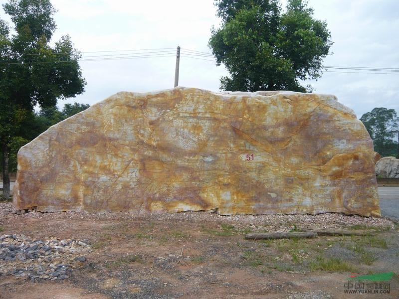 石头 招牌石 景光石 自然石 石上刻字 赏石 石趣 石文化 美丽的